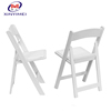 durable plastic foldable chairs made in China