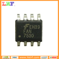 New IC Chips FAN7530