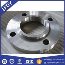 Cheap Wholesale Forming Machine Flange Former With Best Quality