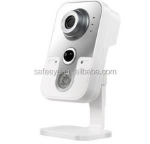 Surveillance wi fi camera PIR Human Detection wireless hidden camera wireless Network DVR Camera