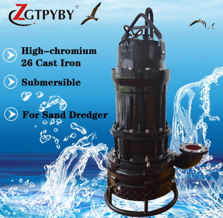 10hp wearproof centrifugal slurry pump for water cast iron large flow sand pump dredger sand suction pump machine price