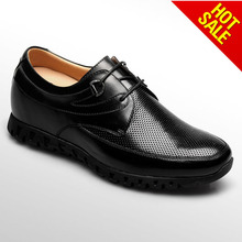 Wholesale spanish leather shoes/designer shoes for men formal