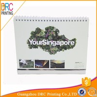 cheap calendar 2016 for promotion or gifts