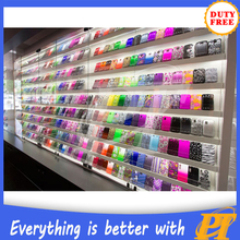 Cell phone store fixtures displays phone accessories display rack cell phone accessory display