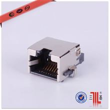 rj45 m to db9 m cable rj45 to hdb15 connector rj45 male female connector
