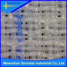 paper making wire mesh polyester forming fabrics
