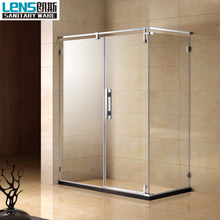 Trade Assurance enclose shower room