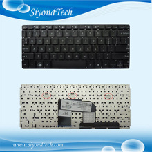New Laptop Internal Keyboard For HP MINI 5100 5101 5102 5103 2150 Notebook Laptop Keyboard Repair