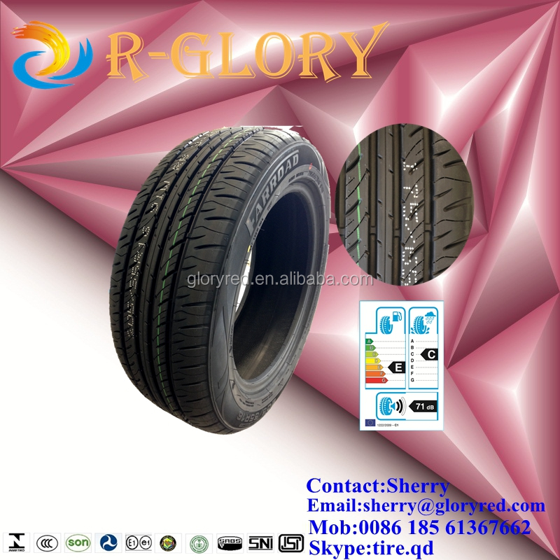 FARROAD tyre dealers in oman