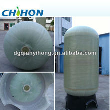 Fiber Water Tank & Coconut Fiber Water Filters & Small Water Filter