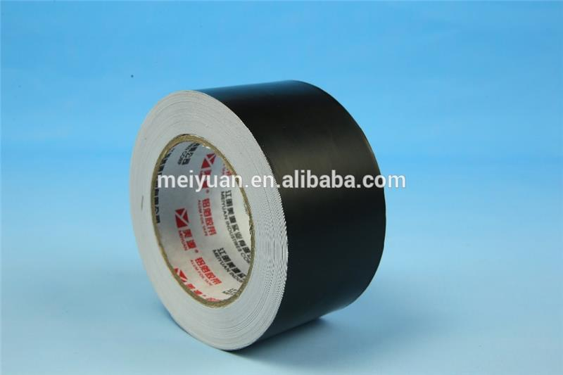 MEIYUAN-- ISO 9001 approval Good User Feedback recycling use self adhesive waterproof tape