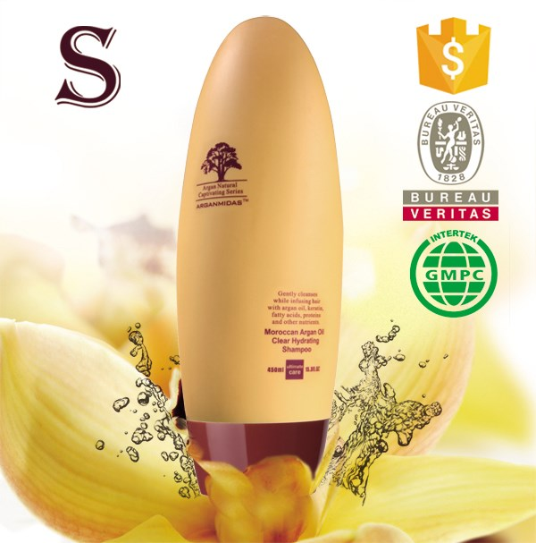 private label mild shampoo,best shampoo prevent hair loss