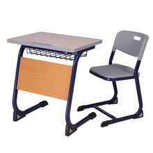 Customized high quality school furniture manufacturer many types for choose
