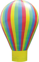 2014 hot selling Inflatable Balloons for sale