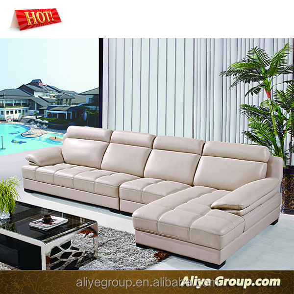 Hot unique wholesale salon furniture <strong>sofa</strong> 238#