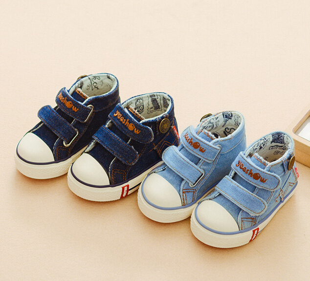 Z89050A cheap new style children wholesale canvas shoes child shoe kids boys footwear