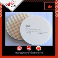 3M Foam Compounding Polishing Pad