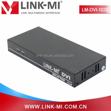 LINK-MI LM-H41P GREAT HDMI video Switch 4 IN 1 OUT 4 ports support 1080P@60Hz support TV/3D/PC HOT SALE