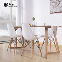 made in china best price famous design chair and table sets kitchen dining room furniture