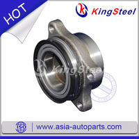 wheel hub bearing for TOYOTA HIACE 54kwh02 43560-26010