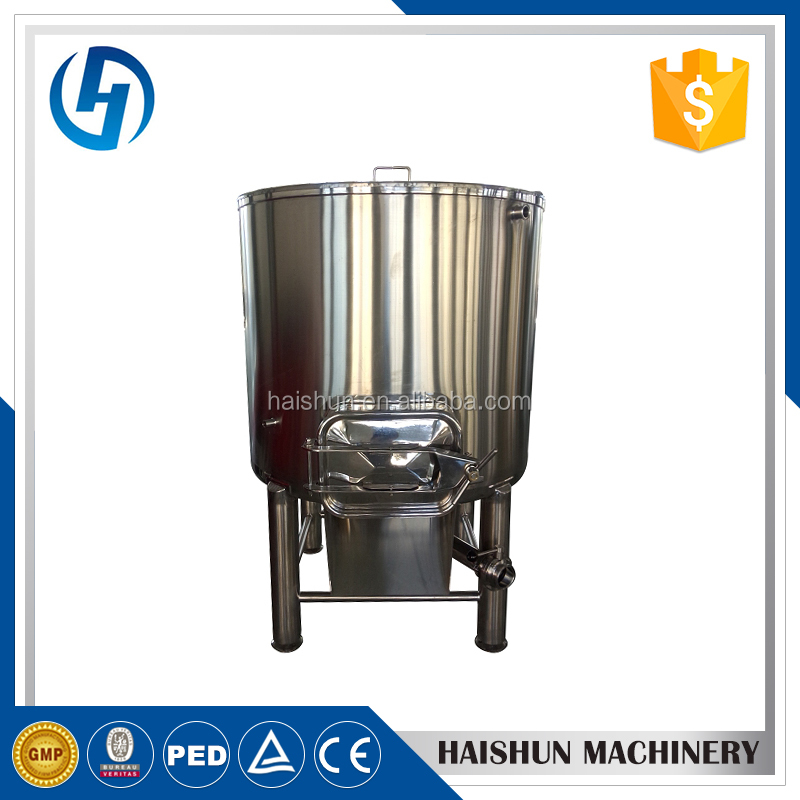 Manufacture Factory brew house for sale beer at home