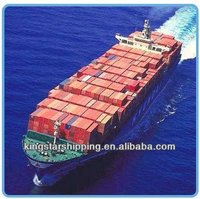 Lianyungang international cargo tracking to Chile--Achilles