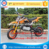 factory direct sale mini motorbicycle 110cc mini moto dirt bike
