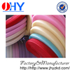 Widely used superior quality wholesale durable and eco-friendly hook and loop tape