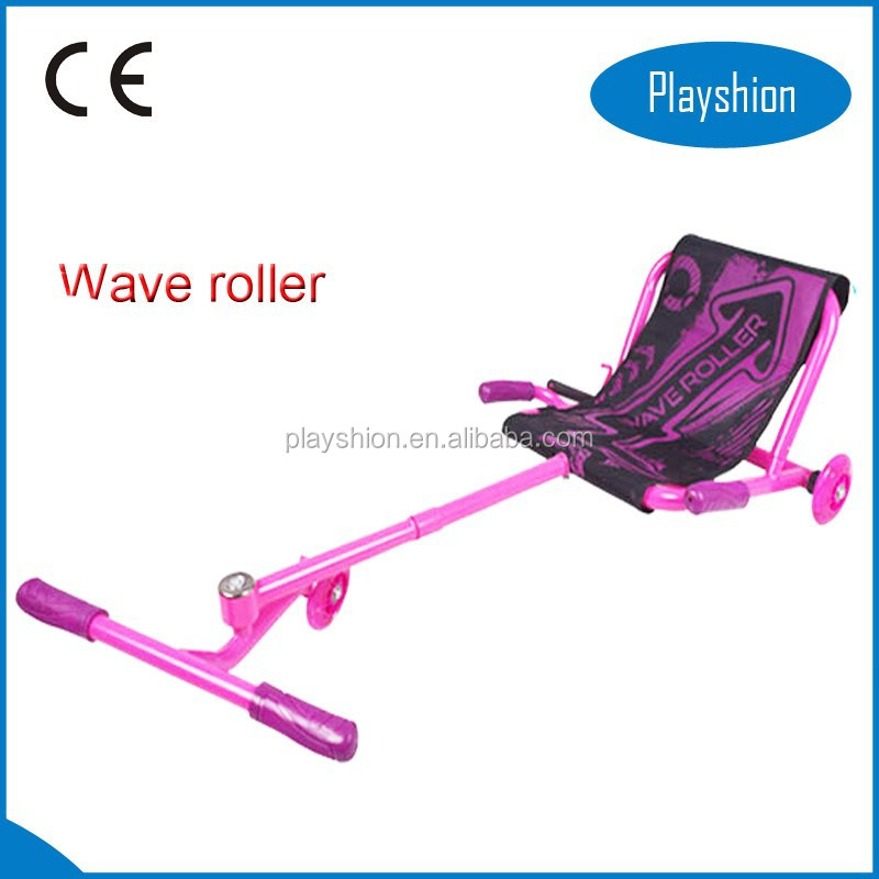 Pink ezy roller ezy roller ultimate riding with <strong>LED</strong> flashing wheels