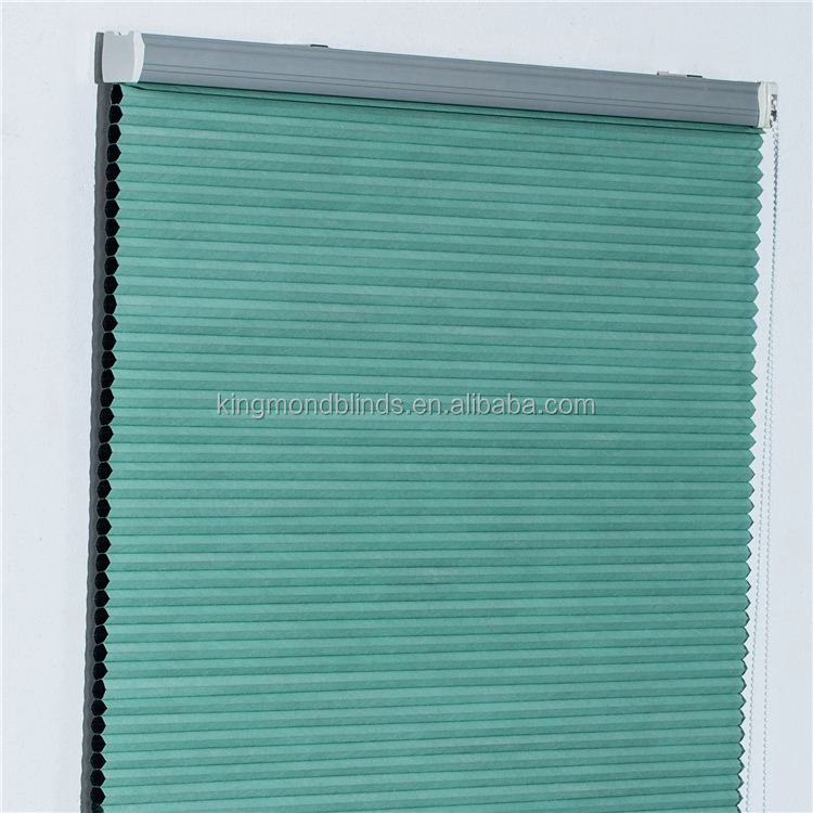 Cute pleated fabric blinds and shutters view nice min blind