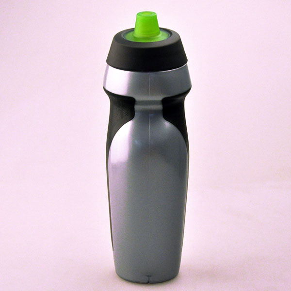 Plastic tea cups and saucers bulk bpa-free drink empty juice bottles wholesale