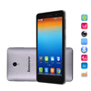 China MTK6589 quad core phone cheap price for Wholesale