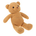 Free sample plush stuffed Toy plush teddy bear toys