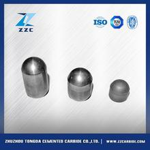 Mining tool tungsten carbide button bits/rock drilling tool
