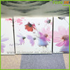 /product-detail/hot-sale-customized-full-colour-printing-canvas-print-picture-wall-art-60385800314.html
