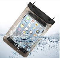 Waterproof Case for iPad Mini and Kindle 3/4