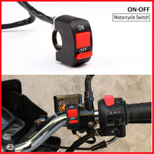 Hot-selling Motorcycle control levers bar switch brake handle switch for scooter, bikes, motorcycle