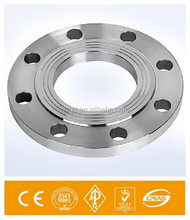 Competitive stainless steel floor flange From China Supplier