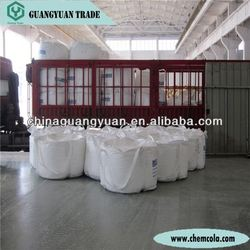 Melamine99.8%, chemical factory first choice