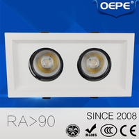 High Quality Professional 5w High Lumen