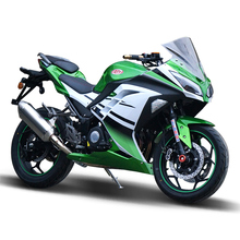 2018 fashion cheap 250cc motorcycles sport motor for adult