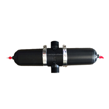 H-type plastic irrigation disc filter/screen filter