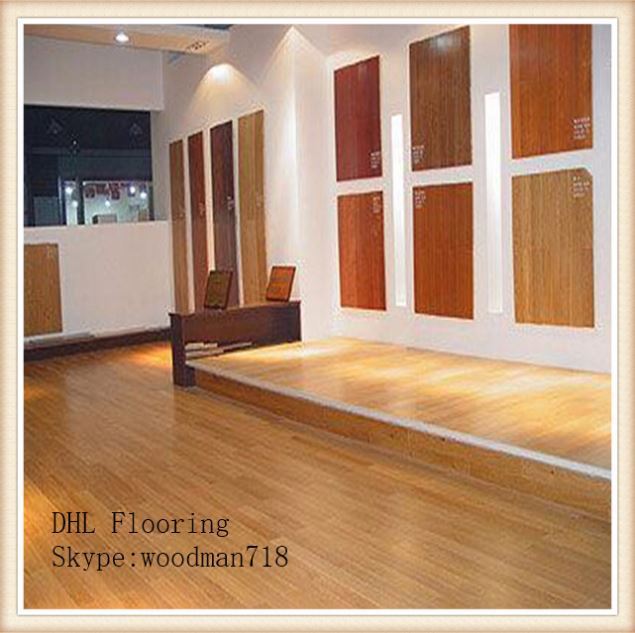 Big Lots Valinge Click Laminate Flooring Follows En 13329