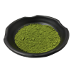 Natural Matcha Green Tea Powder For