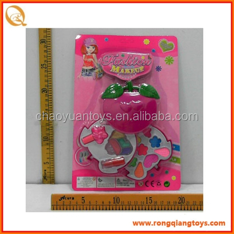 toys for girls Toys for girls plastic toy factory makeup mirror set for girls kids play makeup sets MU2838233-10A