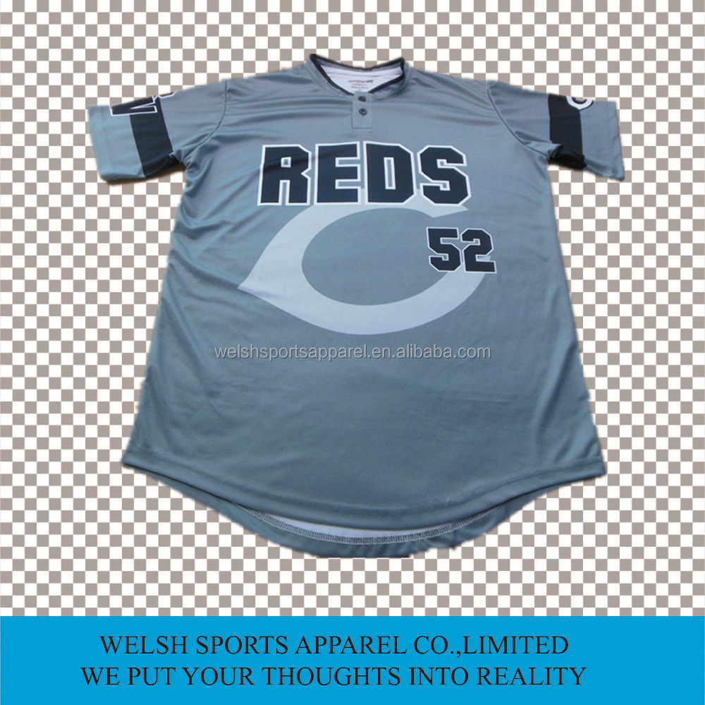 Design your t shirt nz - Custom Designed Rugby Shirt Custom Designed Rugby Shirt Suppliers And Manufacturers At Alibaba Com