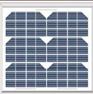 Solar Panel - Suntech Power STP 10 Solar Panel