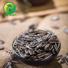 middle east hybrid melon seeds chinese sunflower seeds