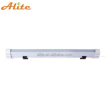Trend product LED Linear 1500mm 60w Tri proof Light fixture from shenzhen led www.xx.com