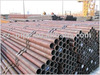 Alibaba china/A106 GrB seamless steel pipe